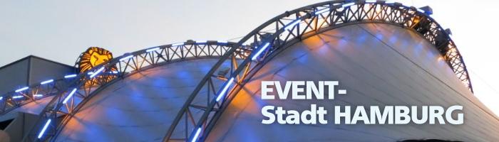 Hamburg Events - Veranstaltungen in Hamburg